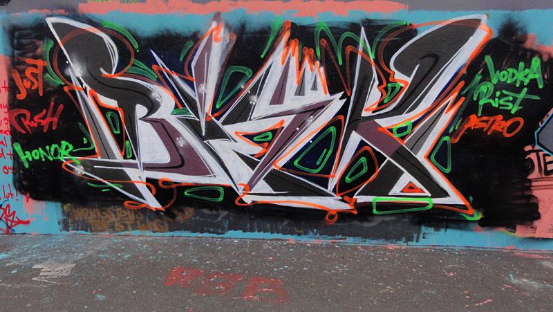 graffiti-hall-of-fame-frankfurt-24