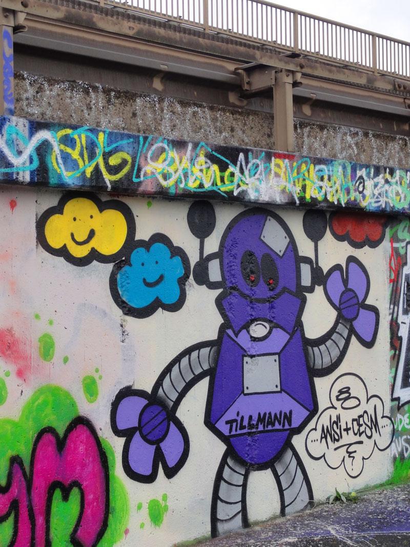 graffiti-hall-of-fame-frankfurt-5