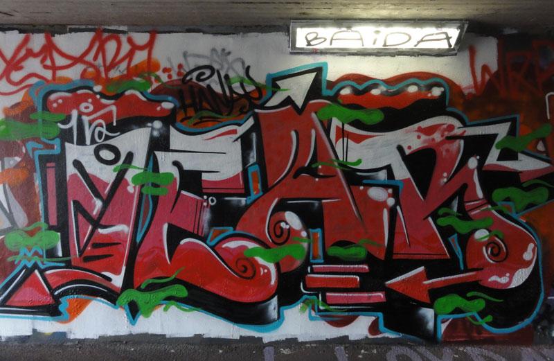 graffiti-hall-of-fame-frankfurt-9