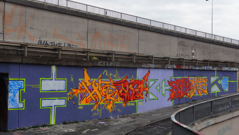 hype-graffiti-hall-of-fame-frankfurt