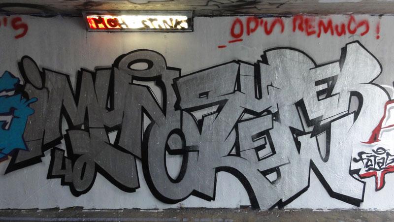 imun-super-crew-graffiti-hall-of-fame-frankfurt-