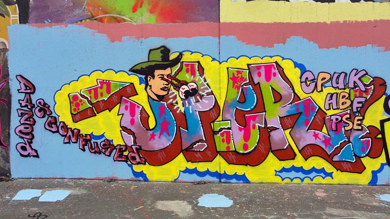 jper-graffiti-hall-of-fame-frankfurt