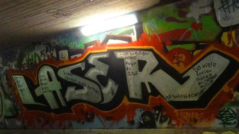 laser-graffiti-hall-of-fame-frankfurt