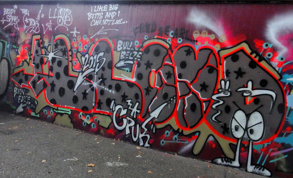 lloyd-graffiti-hall-of-fame-frankfurt