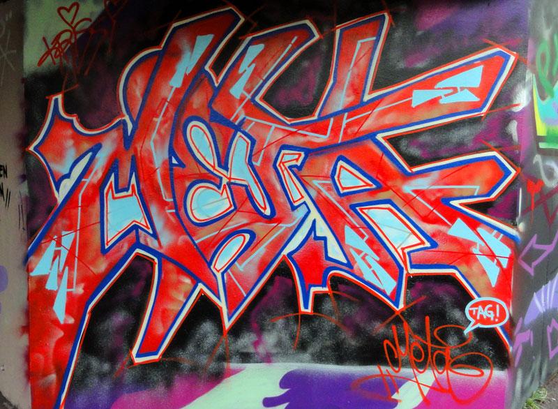 meta-graffiti-hall-of-fame-frankfurt