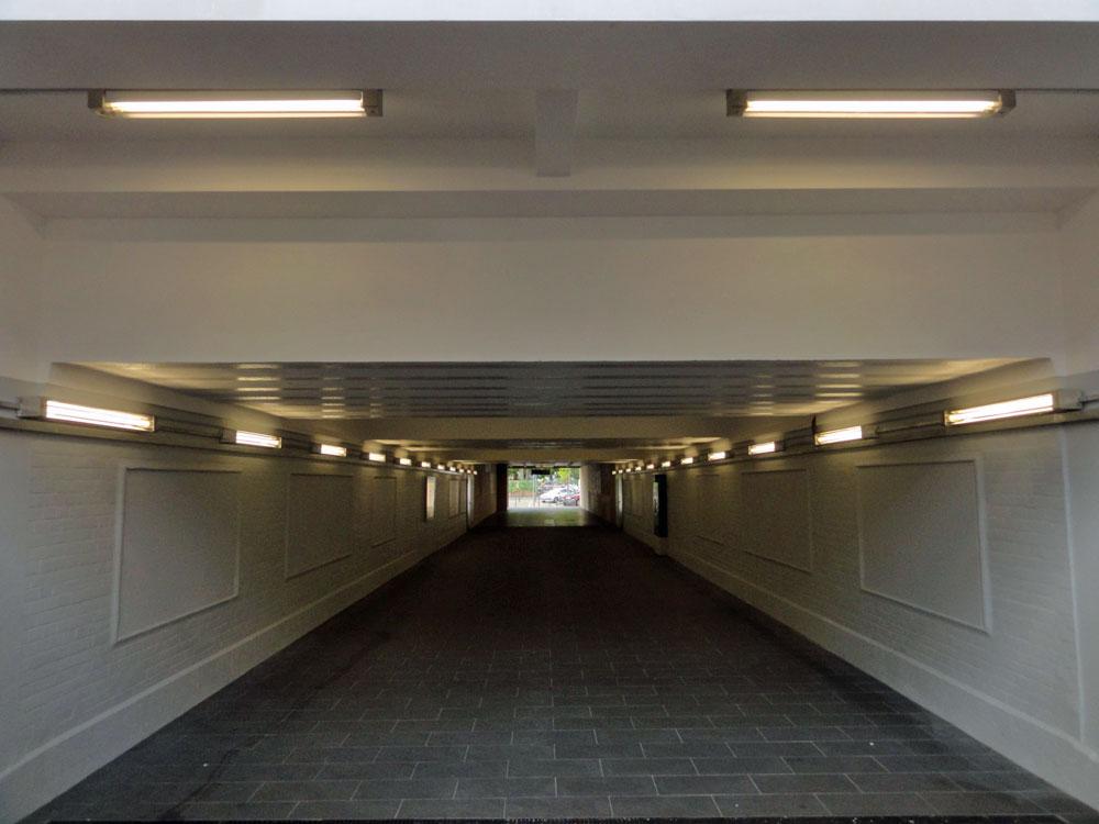 modernisierter-zugang-des-ostbahnhofs