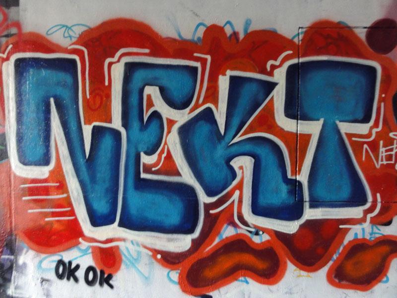 nekt-graffiti-hall-of-fame-frankfurt
