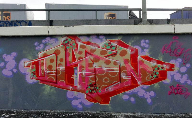olsen-graffiti-hall-of-fame-frankfurt