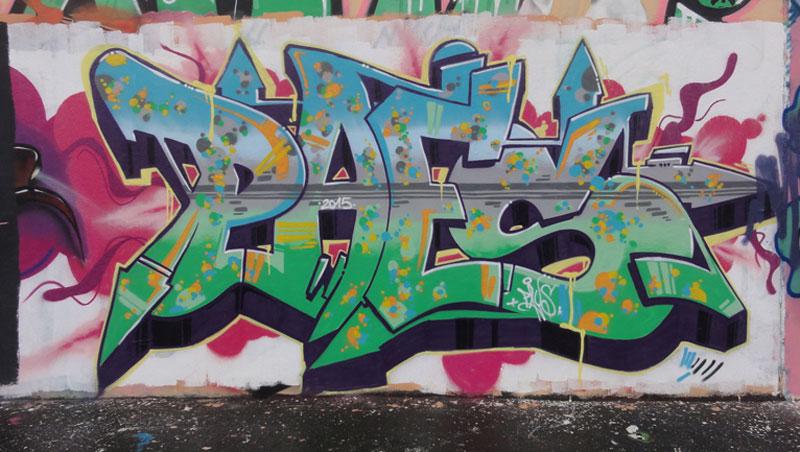 paes-graffiti-hall-of-fame-frankfurt