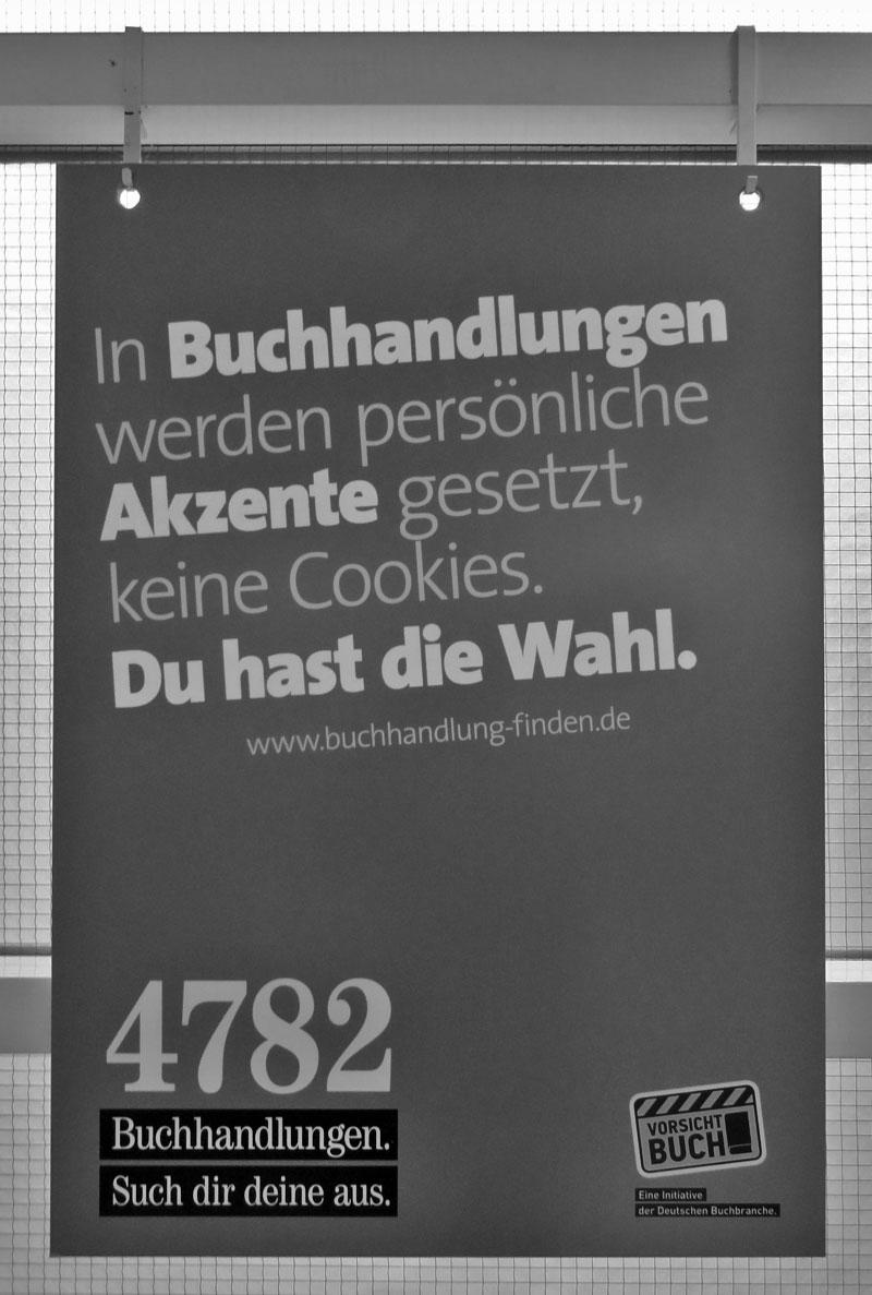 plakat-vorsicht-buch-frankfurter-buchmesse-2015