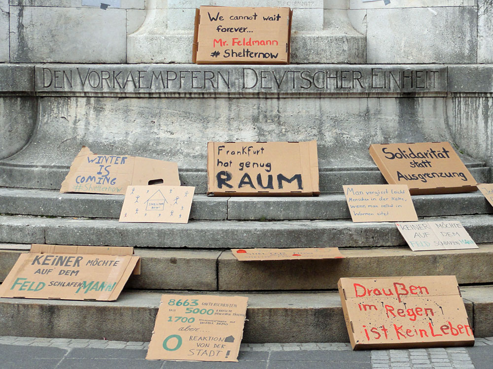 project-shelter-aktion-am-paulsplatz