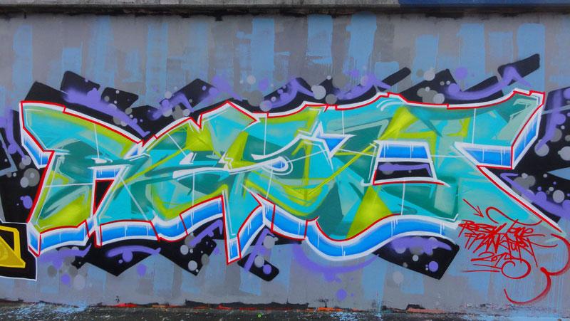 result-one-graffiti-hall-of-fame-frankfurt