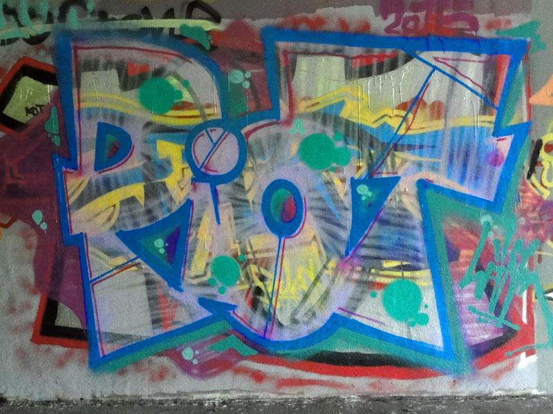 riot-graffiti-hall-of-fame-frankfurt