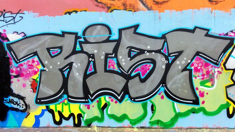 rist-graffiti-hall-of-fame-frankfurt