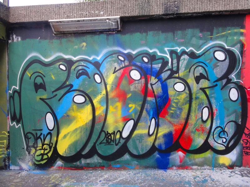 rocker-graffiti-hall-of-fame-frankfurt-1