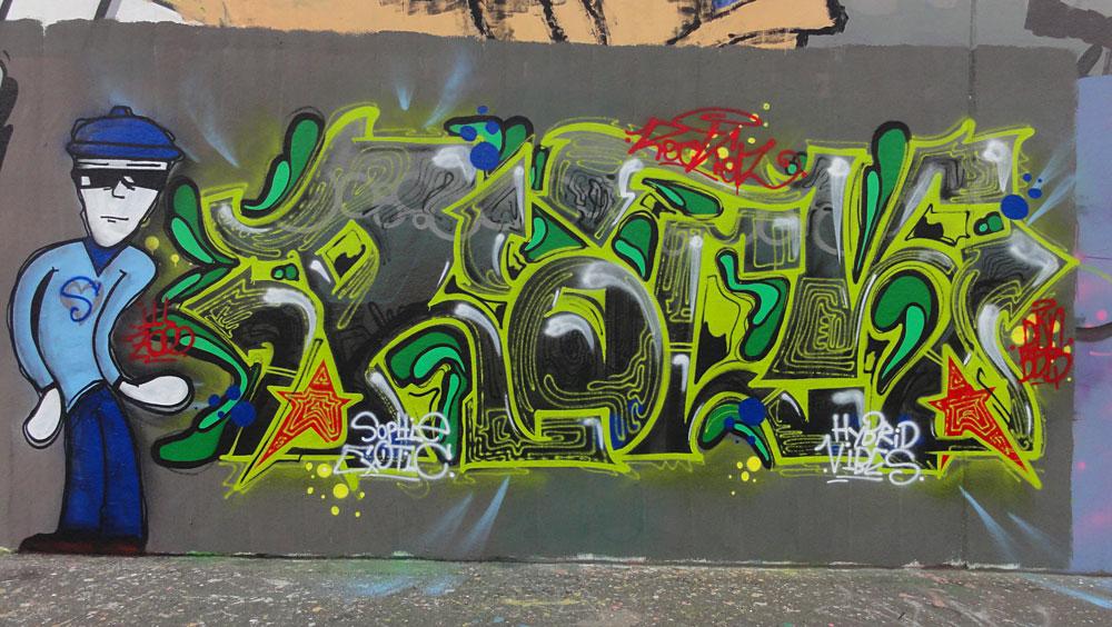 rocker-graffiti-hall-of-fame-frankfurt-2