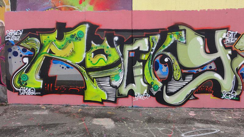 rocky-graffiti-hall-of-fame-frankfurt-