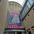 schirn-kunsthalle-sturmfrauen