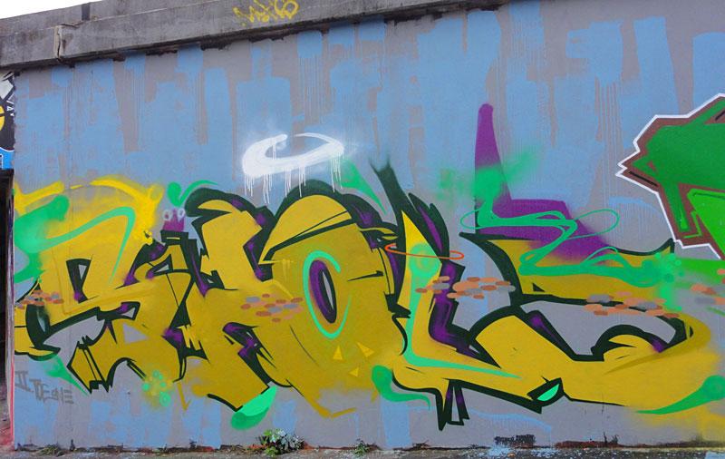 show-one-graffiti-hall-of-fame-frankfurt