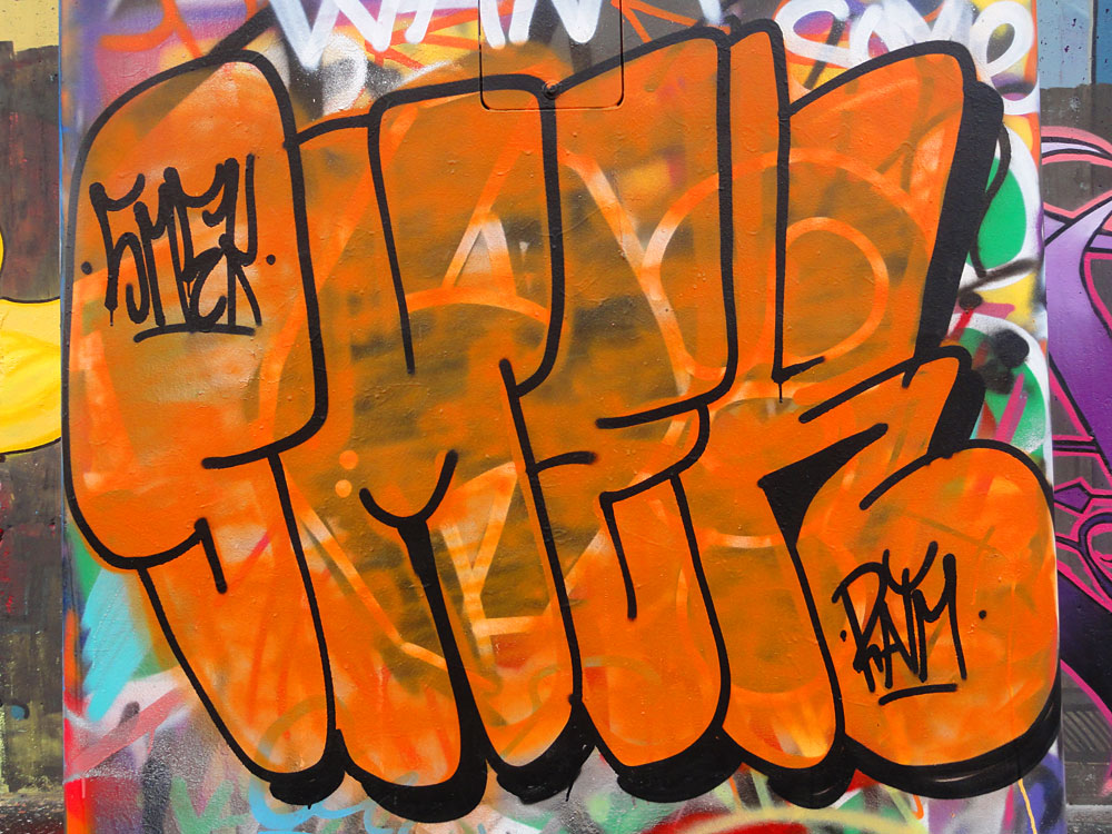 smek-graffiti-hall-of-fame-frankfurt-1