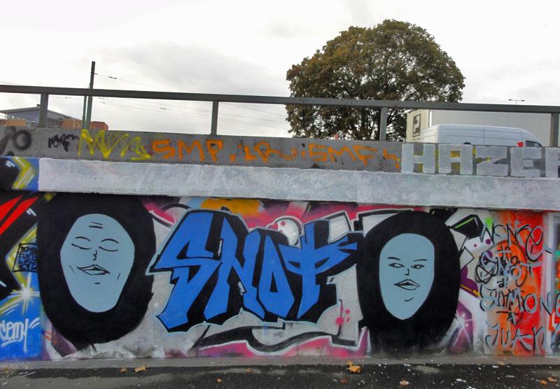 snot-1-graffiti-hall-of-fame-frankfurt