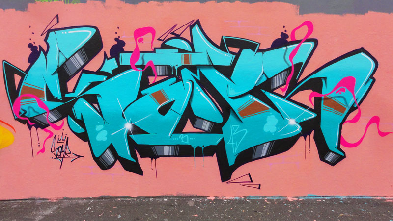 somr-graffiti-hall-of-fame-frankfurt