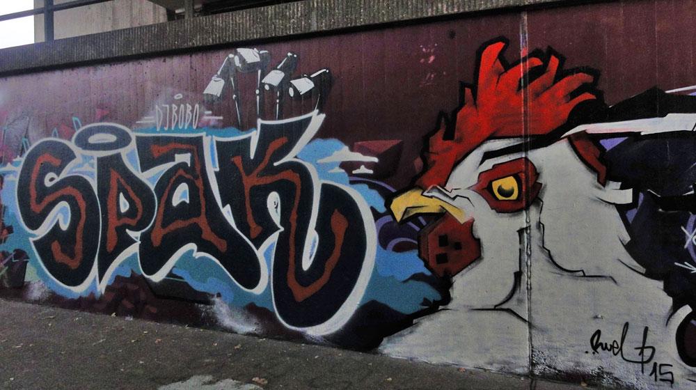 spak-graffiti-hall-of-fame-frankfurt