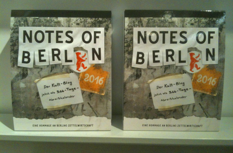streetart-buch-notes-of-berlin