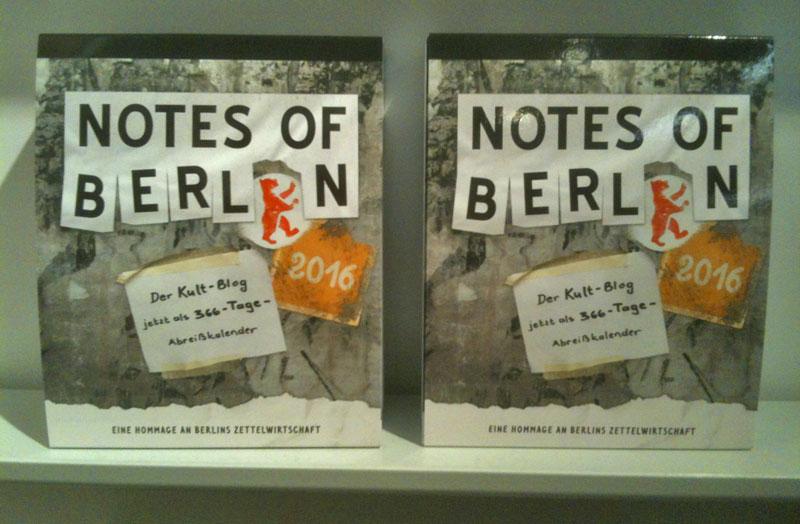 streetart-buch-notes-of-berlin