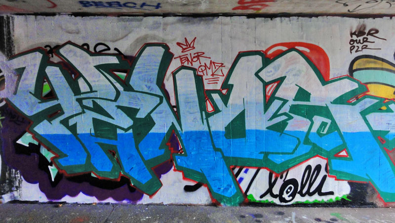 tenor-graffiti-hall-of-fame-frankfurt