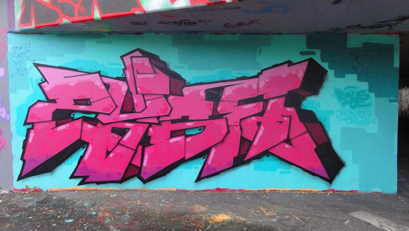 the-buddys-super-crew-graffiti-hall-of-fame-frankfurt-