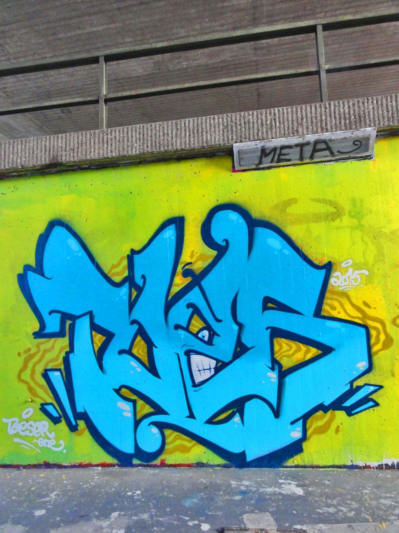 toes-graffiti-hall-of-fame-frankfurt