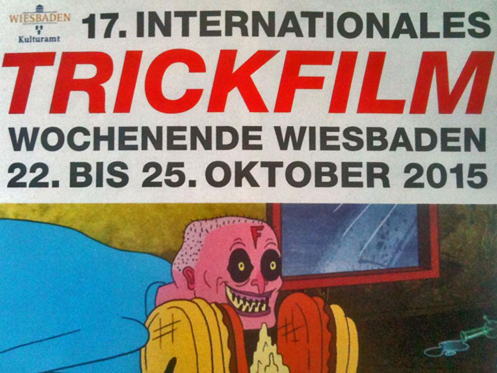 trickfilm-wochenende-wiesbaden