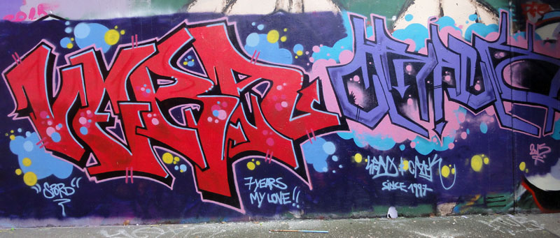 vera-graffiti-hall-of-fame-frankfurt