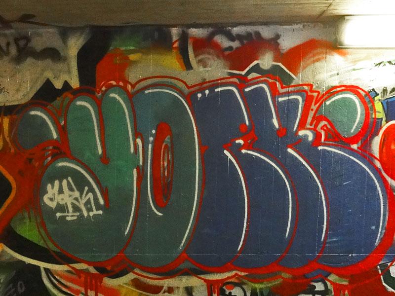 york-graffiti-hall-of-fame-frankfurt