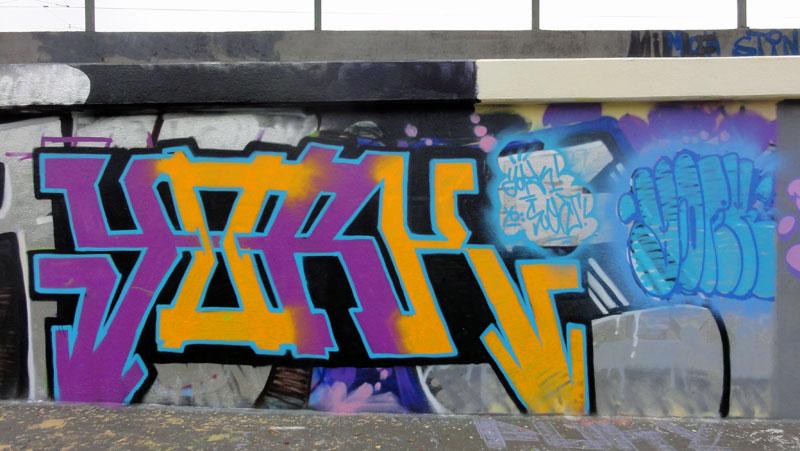 york-yorkhall-of-fame-frankfurt-ratsweg