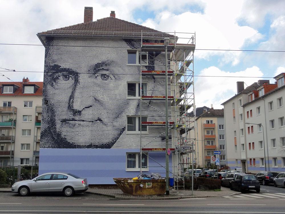 10-mark-schein-gesicht-haus-frankfurt