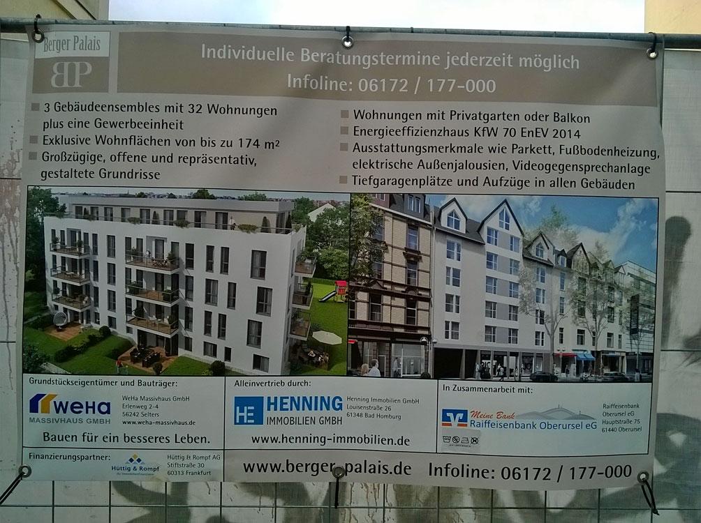 berger-palais-frankfurt