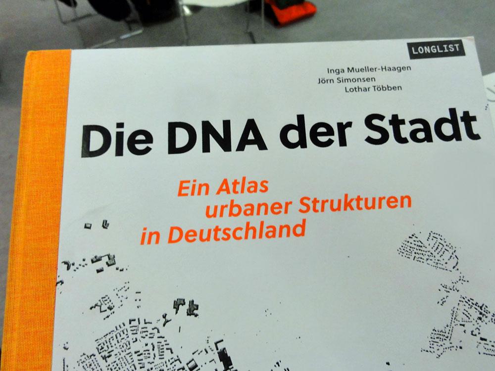buch-dna-der-stadt-3