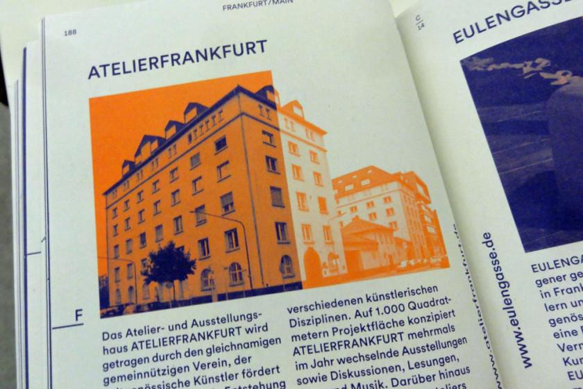 buch-spaces-freie-kunstraeume-in-deutschland-2