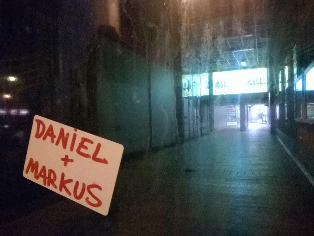 daniel-+-markus