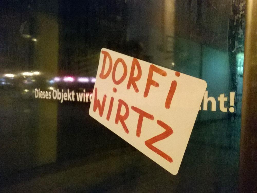 dorfi-wirtz
