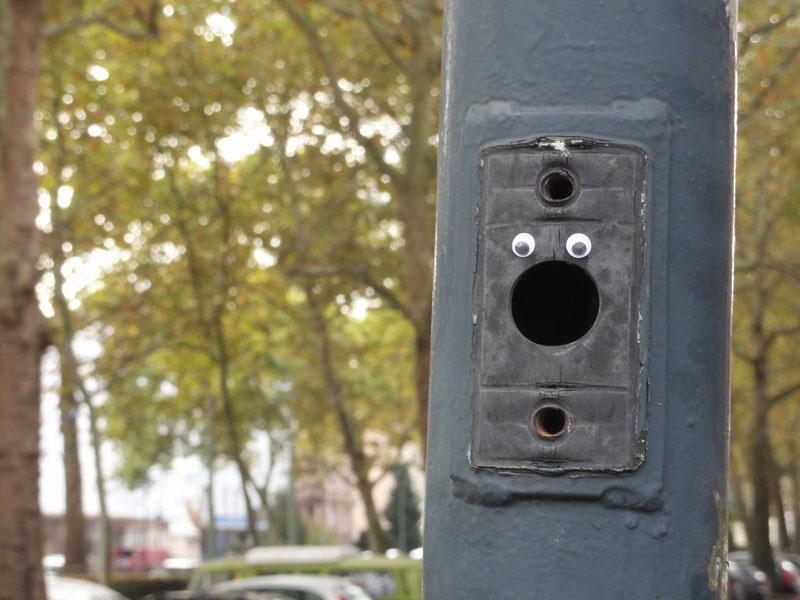 frankfurt-streetart-mit-augen-2