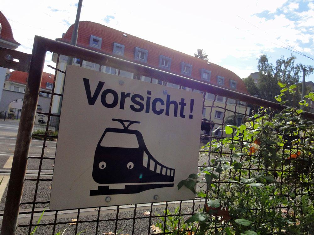 frankfurt-streetart-mit-augen-7