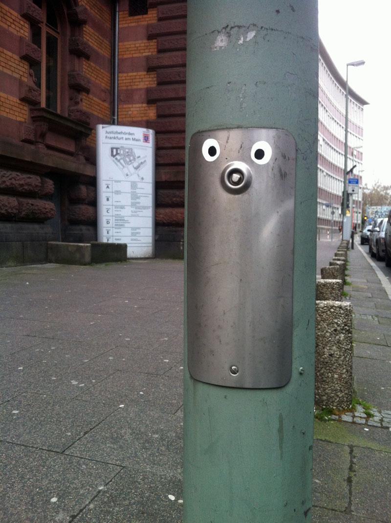 frankfurt-streetart-mit-augen-9