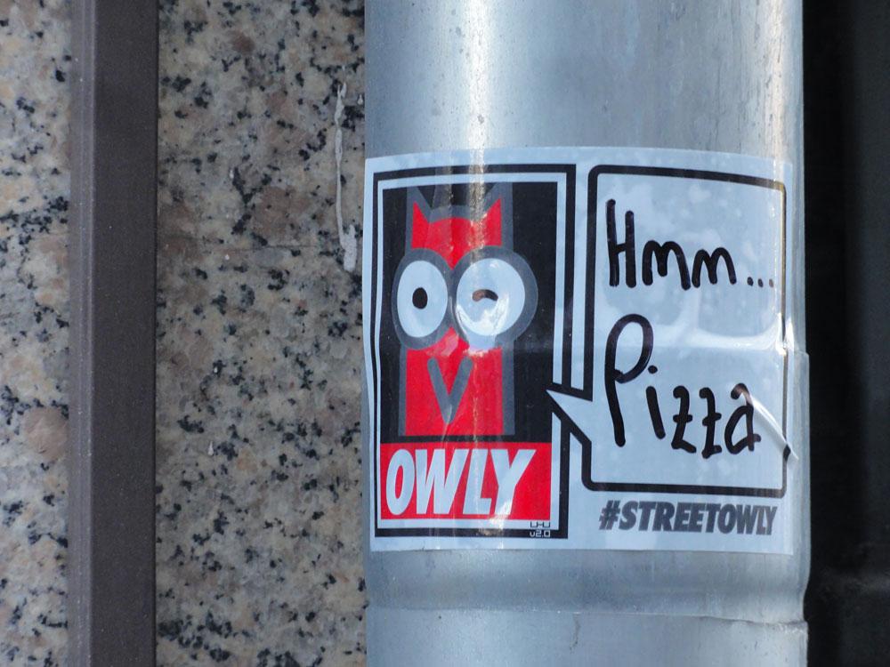 owly-hmm-pizza