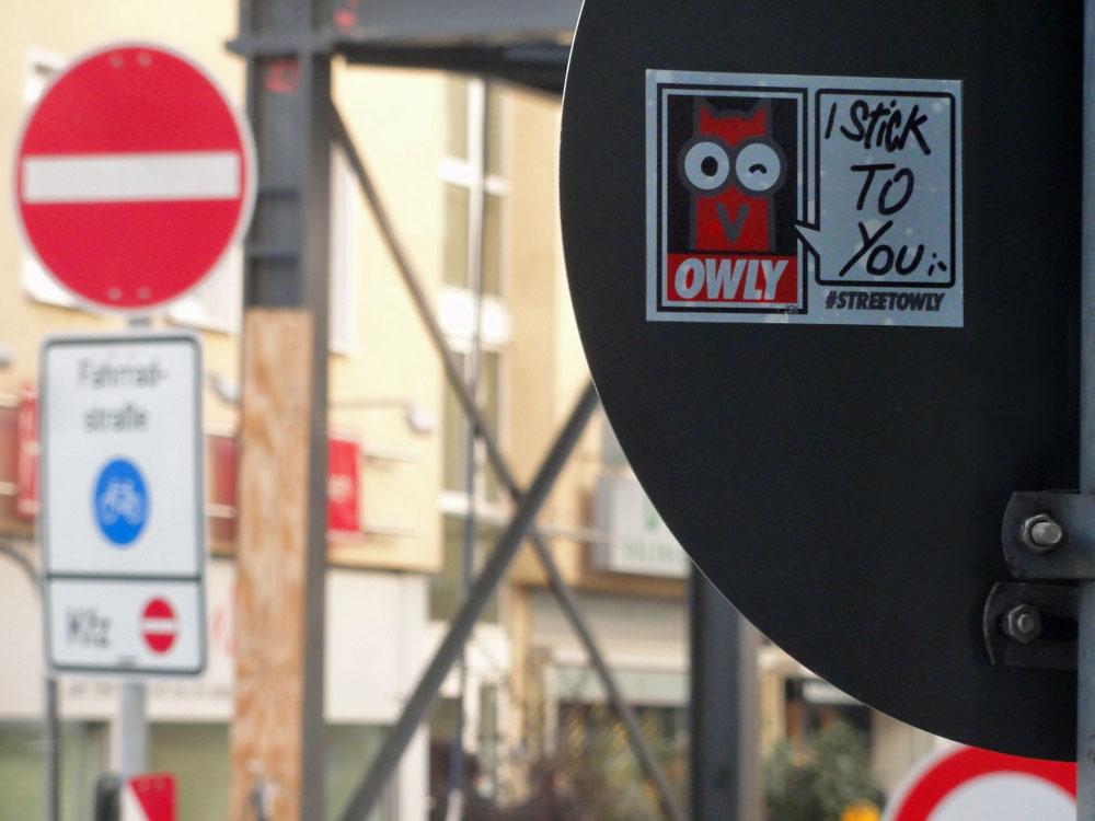 owly-stick-to-you