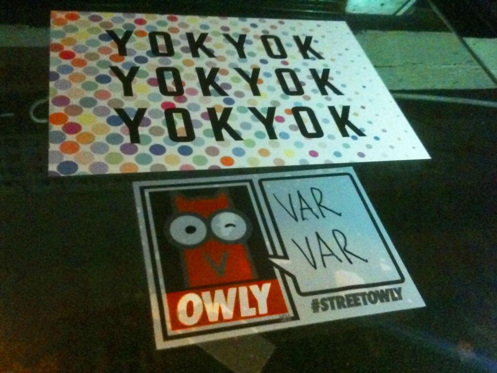 owly-var-var