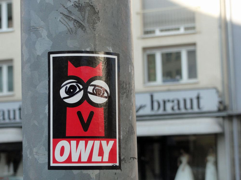 streetowly-aufkleber-frankfurt-1