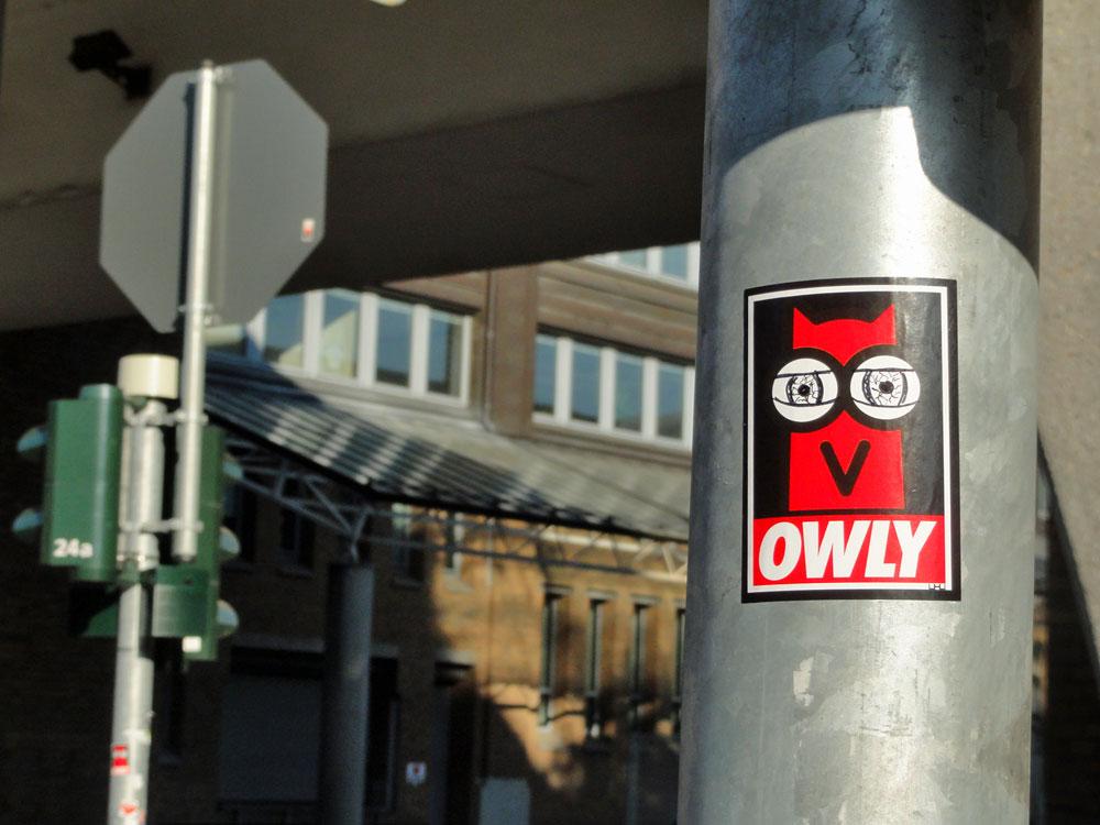 streetowly-aufkleber-frankfurt-2